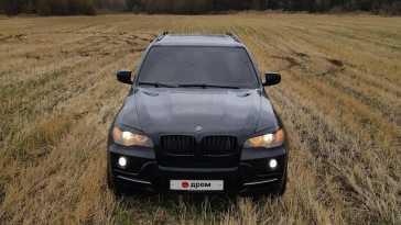 Магадан X5 2006