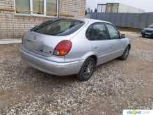 Шуя Corolla 2001