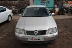 Воронеж Bora 2002