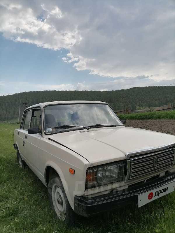 грузовая машина в аренду в иркутске