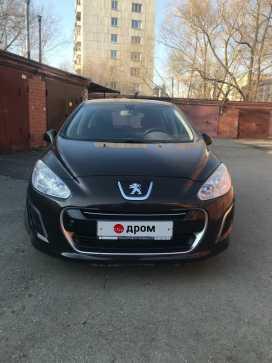 Челябинск 308 2012