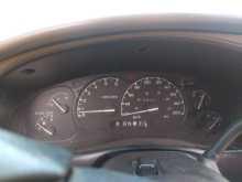 Сургут Explorer 2000