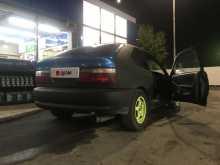 Иркутск Corolla FX 1992