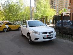 Москва С10 2012