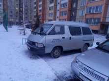 Челябинск Town Ace 1996