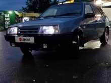 Жуковский 2109 1992