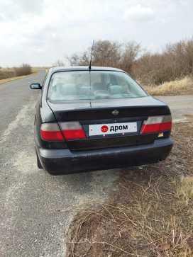 Курск Primera 1997