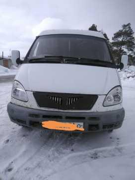 Томск 2217 2004