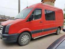 Тула Transporter 2008