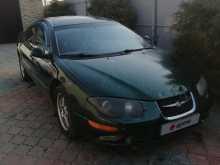 Кропоткин 300M 1999