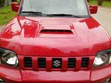 Королёв Jimny 2012