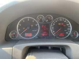 Ковдор A6 2003