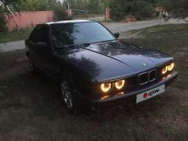 Бийск 5-Series 1994