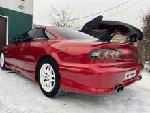 Абакан MX-6 1995