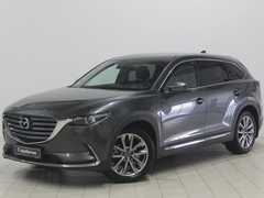 Сургут Mazda CX-9 2019