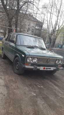 Тверь 2106 1998