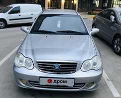 Симферополь CK 2011