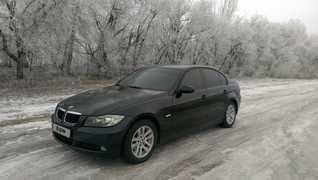 Сызрань 3-Series 2008