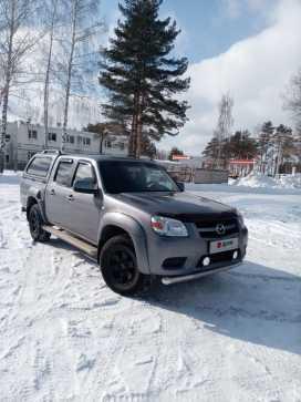 Чайковский BT-50 2011