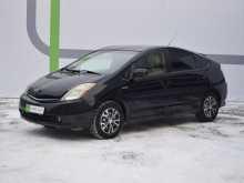 Ростов-на-Дону Prius 2008