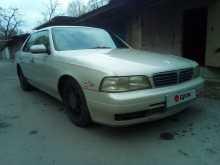 Ростов-на-Дону Laurel 1996