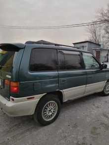 Белогорск MPV 1995