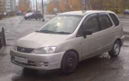 Екатеринбург Corolla Spacio