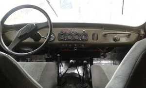 Курган 469 1976