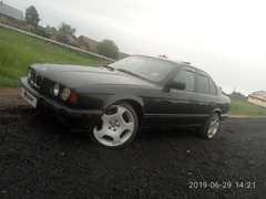 Томск 5-Series 1994