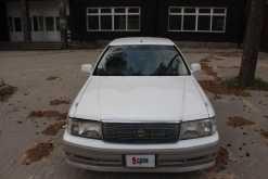 Дзержинск Crown 1995