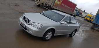 Симферополь Eastar B11 2007
