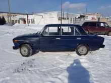 Пермь 2106 2003