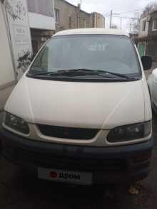 Анапа L400 1999