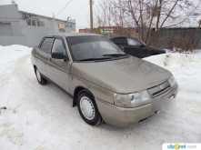 Новомосковск 2110 2001