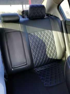 Кореновск Mazda3 2006