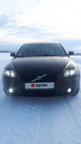 Альметьевск S40 2006
