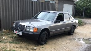 Севастополь 190 1983