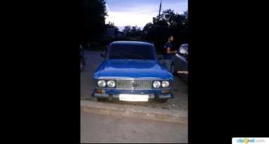 Кочубеевское 2106 1996