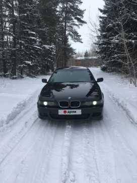Бийск 5-Series 2002