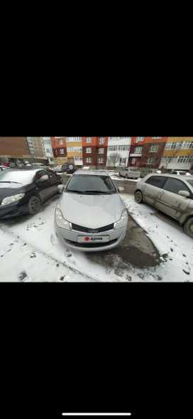 Тюмень Very A13 2011