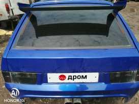 Платнировская 2108 1990