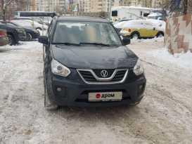Москва Tingo 2012