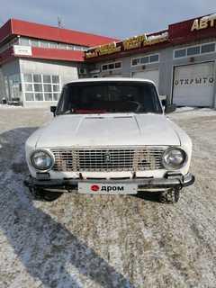 Иркутск 2101 1974