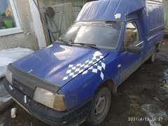 Назарово 2717 2004
