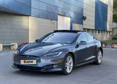 Химки Model S 2015