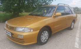Симферополь Lancer 2000