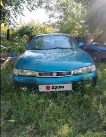 Волгодонск 626 1992