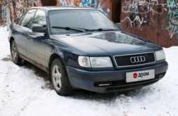 Гуково 100 1990