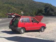Туапсе Alto 1991