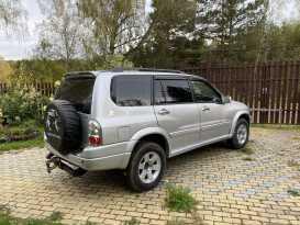 Grand Escudo 2002